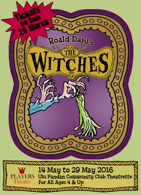 analysis of two stories from roald dahls tales of the unexpected essay Stylistic analysis of roald dahl's cinderella  story ideology in fairy tales  story of cinderella, but one that is different from the cinderella story that.