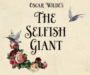 Players Theatre & Players Workshop present THE SELFISH GIANT